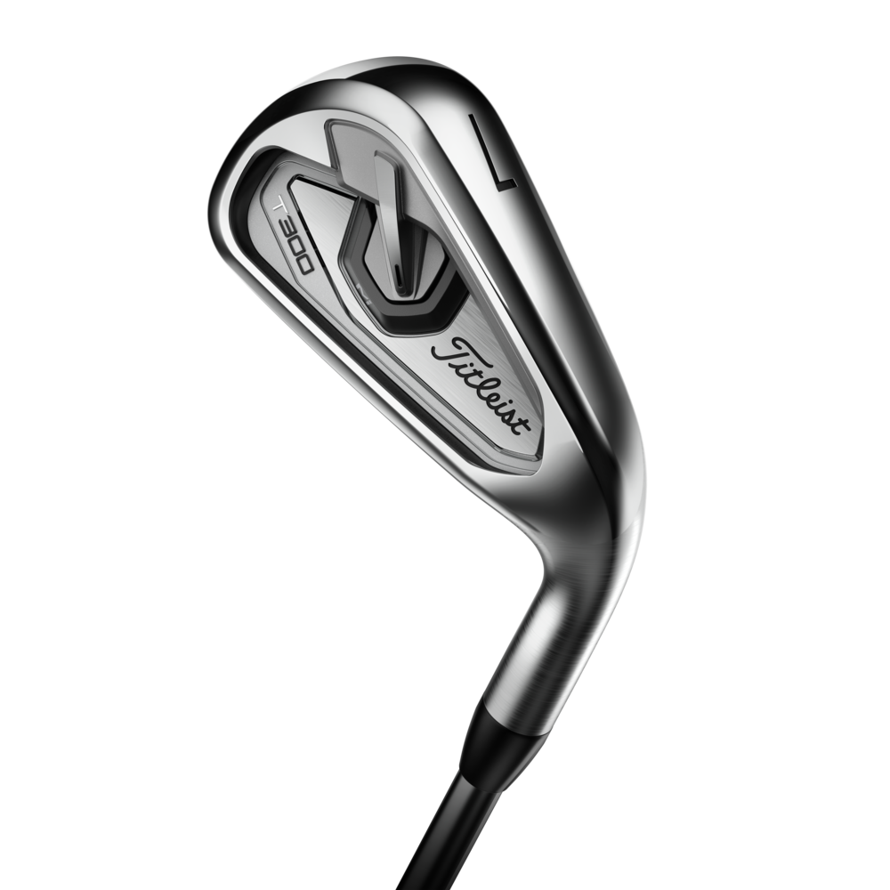 Titleist T Series 2.png