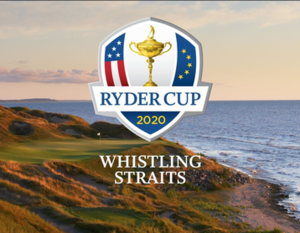 Whistling Straits Ryder Cup.png