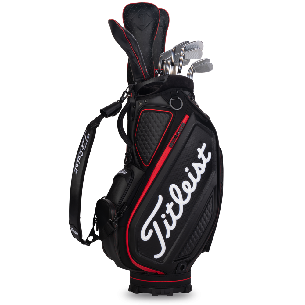 2020 Titleist Staff Bag 2.png