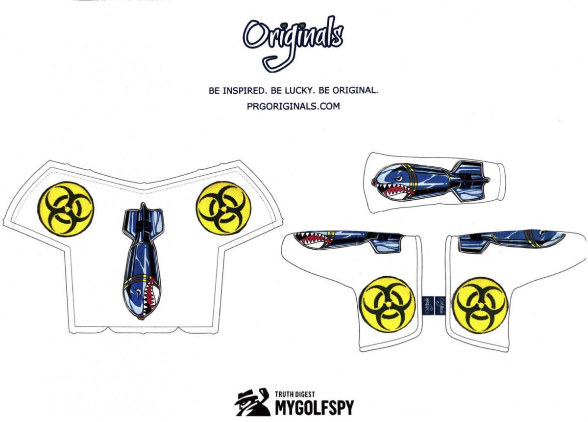 design 2 by JPB.jpg