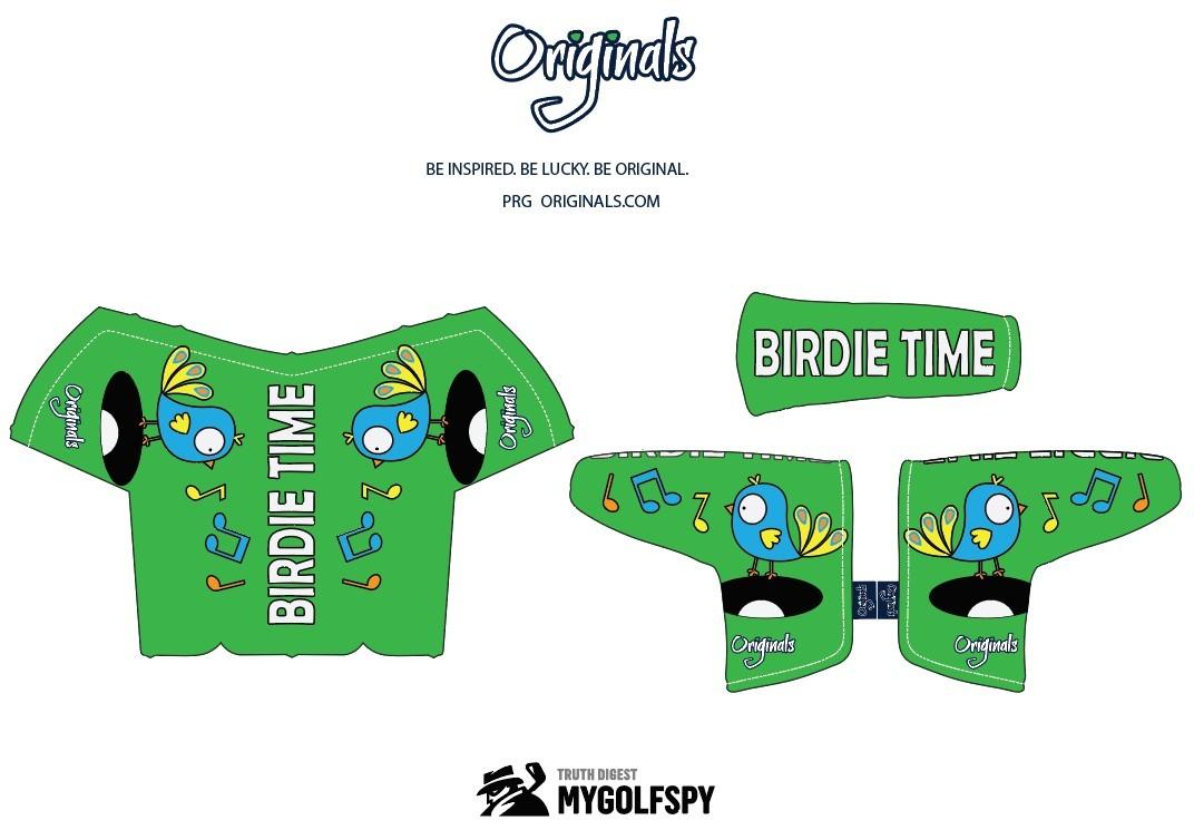 Birdie Time.jpg