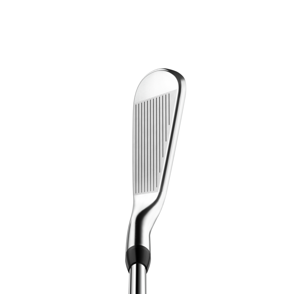 Titleist T200 Top Line.png