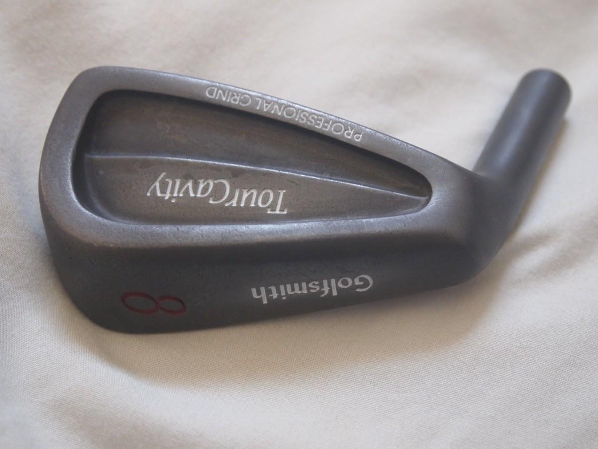 JAVI7989.JPG