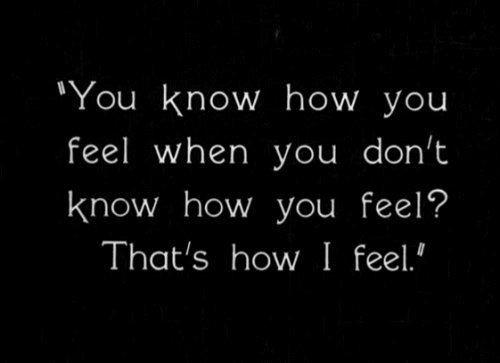 feel.jpg.8f8f652fabd8f3d8ed4dfdce496d9688.jpg