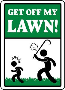 lawn.png.c6d8d10cfd8fb50275e0ff84023aac04.png