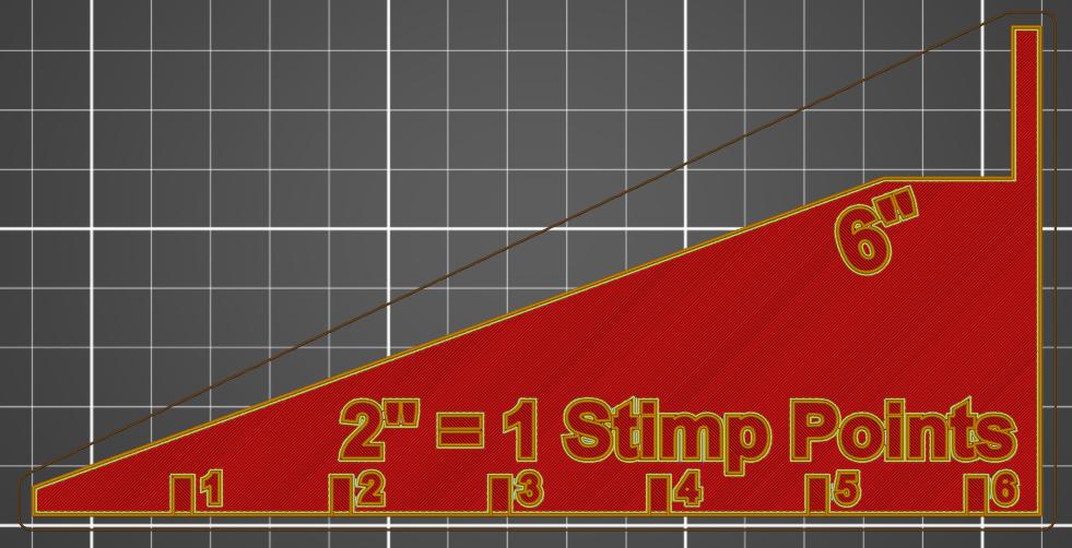stimp6.PNG.e9093090e706996d53566402d110e23c.PNG