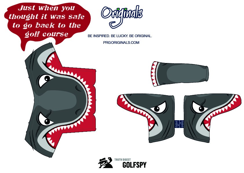 Putter Cover Shark.jpg