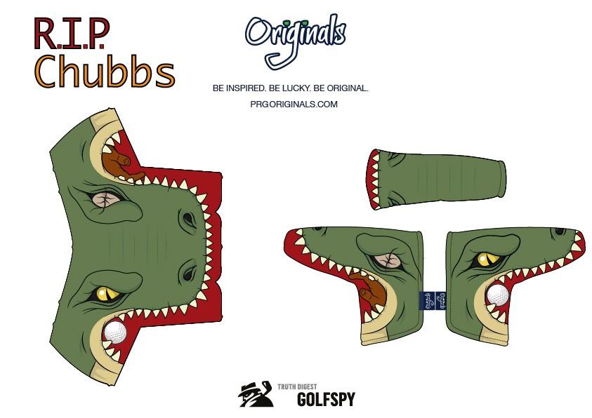 Putter Cover Original Chubbs Alligator.jpg