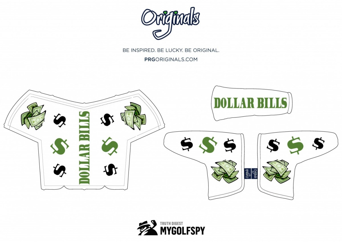 Dollar Bills Putter Cover.jpg