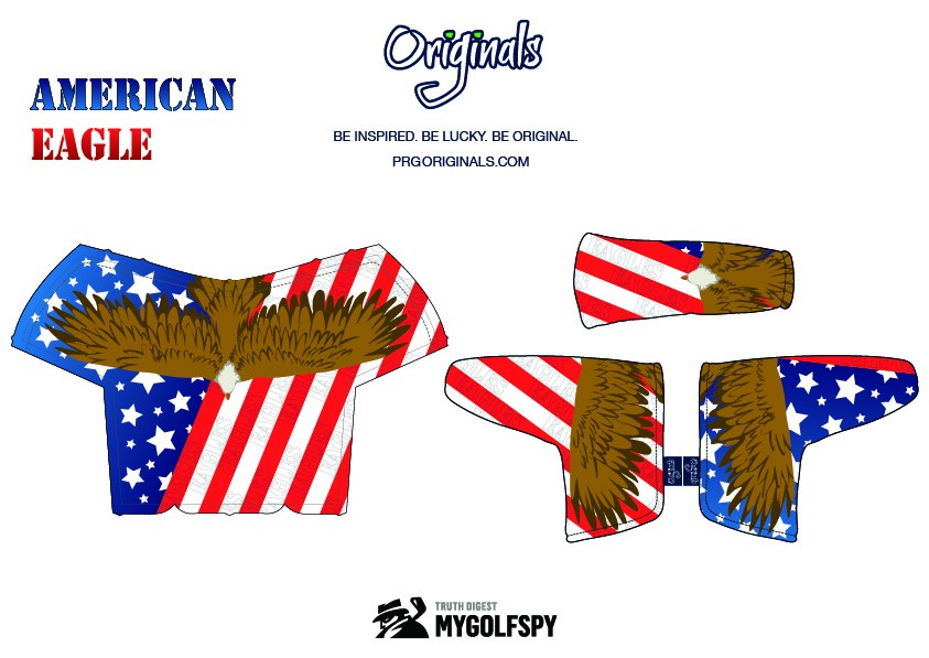 Putter Cover American Eagle.jpg