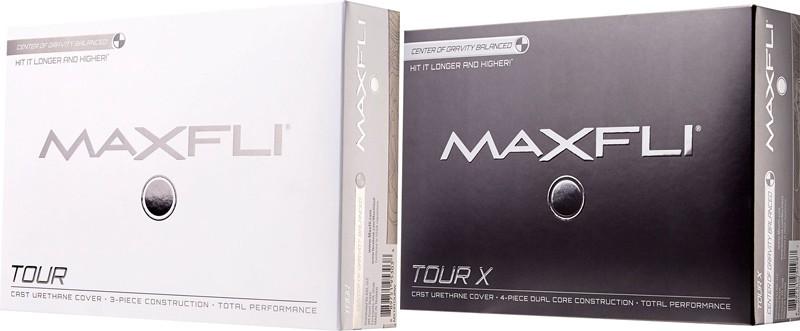 maxfli.jpg