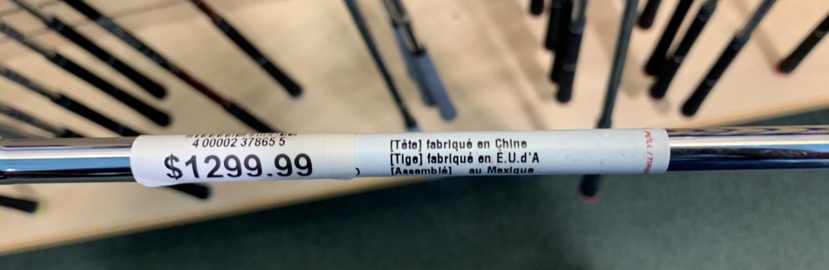 0D6CCD43-7FE5-41D1-B58E-870DFF32A6C4.jpeg