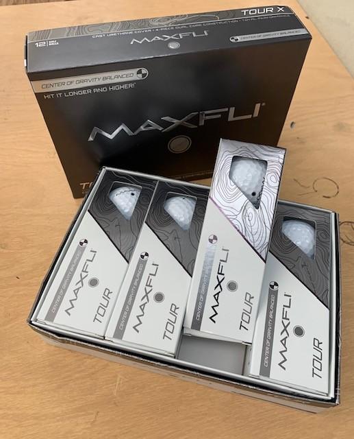 Maxfli 4.jpg