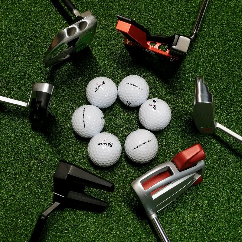 putters and balls.jpg
