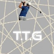 T.T.G.