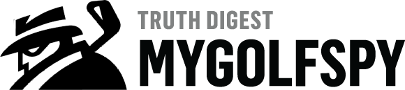 MyGolfSpy Forum