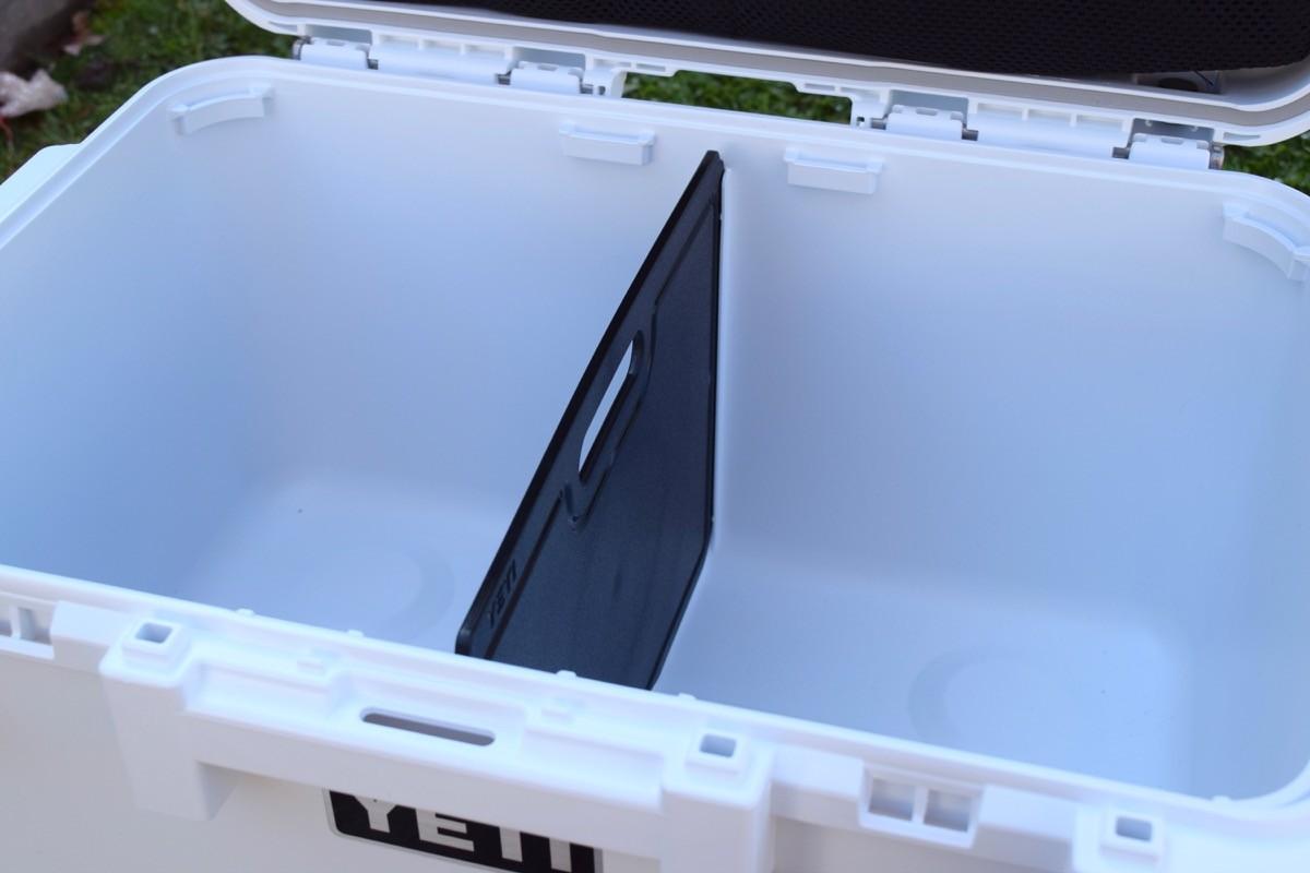 YETI Hopper GoBox - 6.jpg