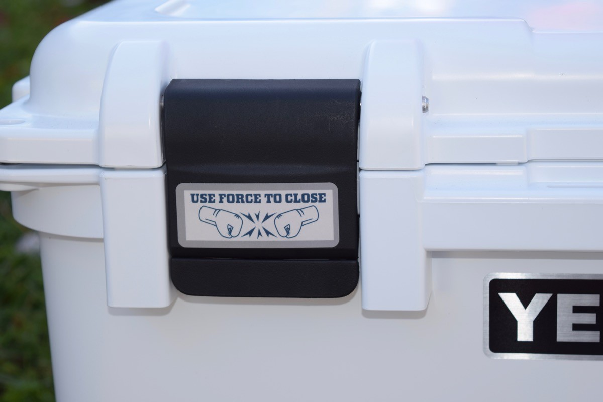 YETI Hopper GoBox - 3.jpg