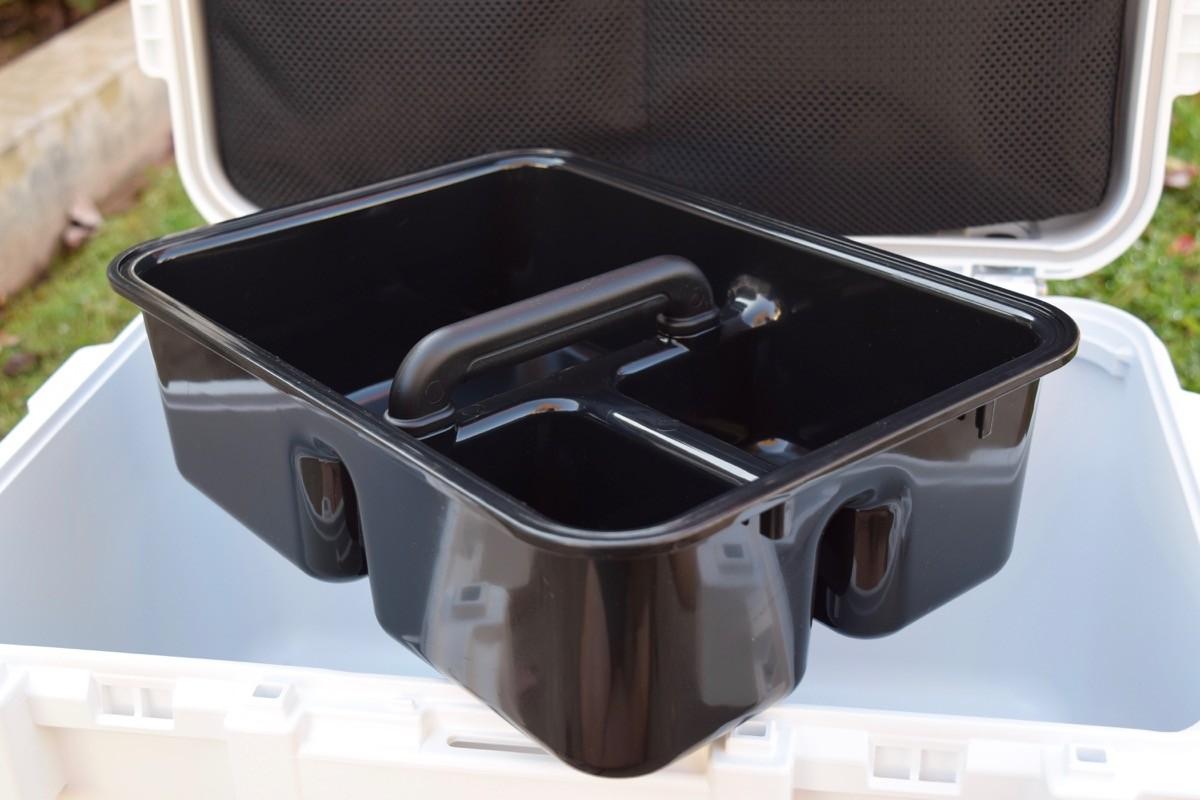 YETI Hopper GoBox - 5.jpg