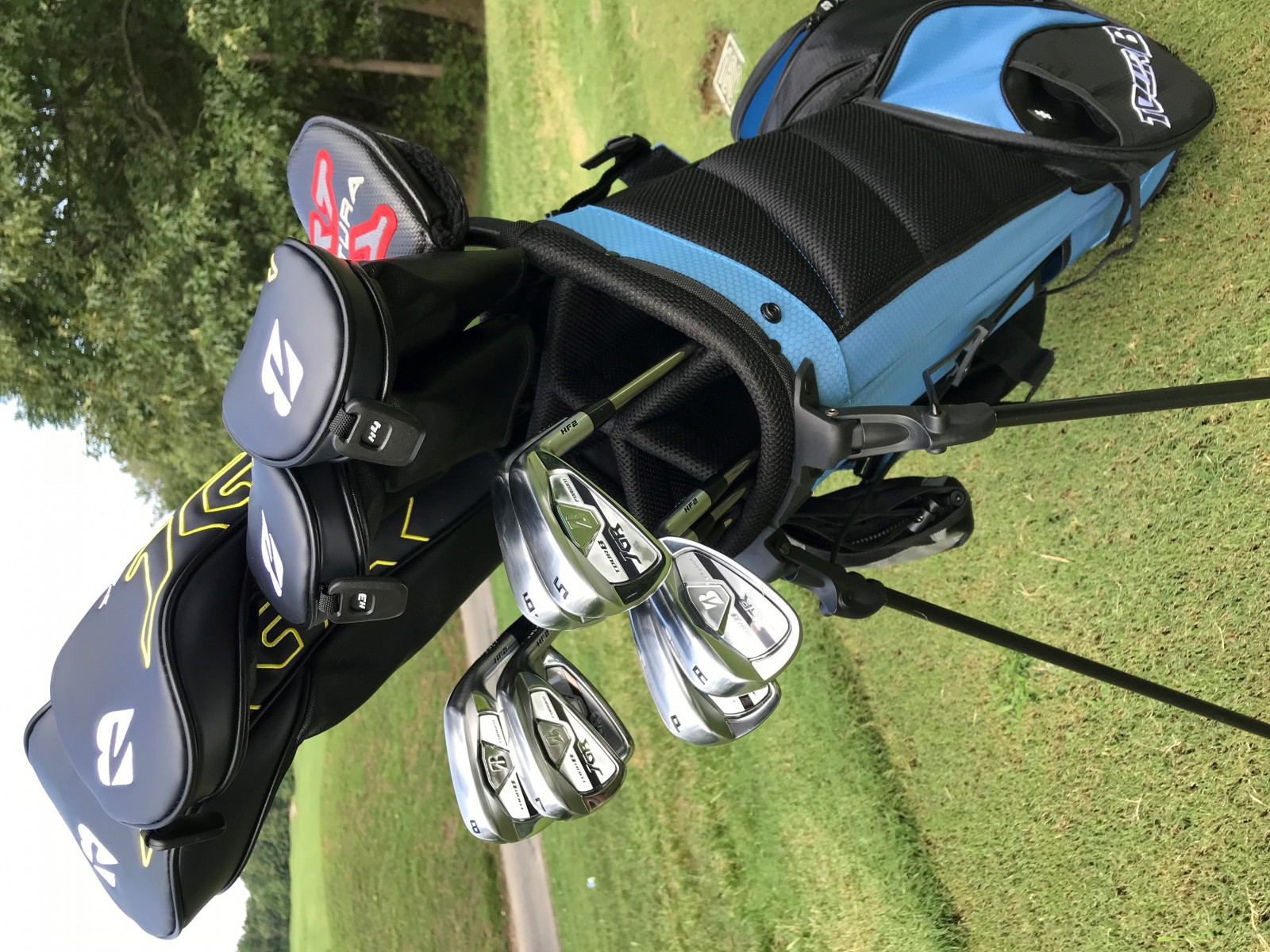 WITB  Sept 2018