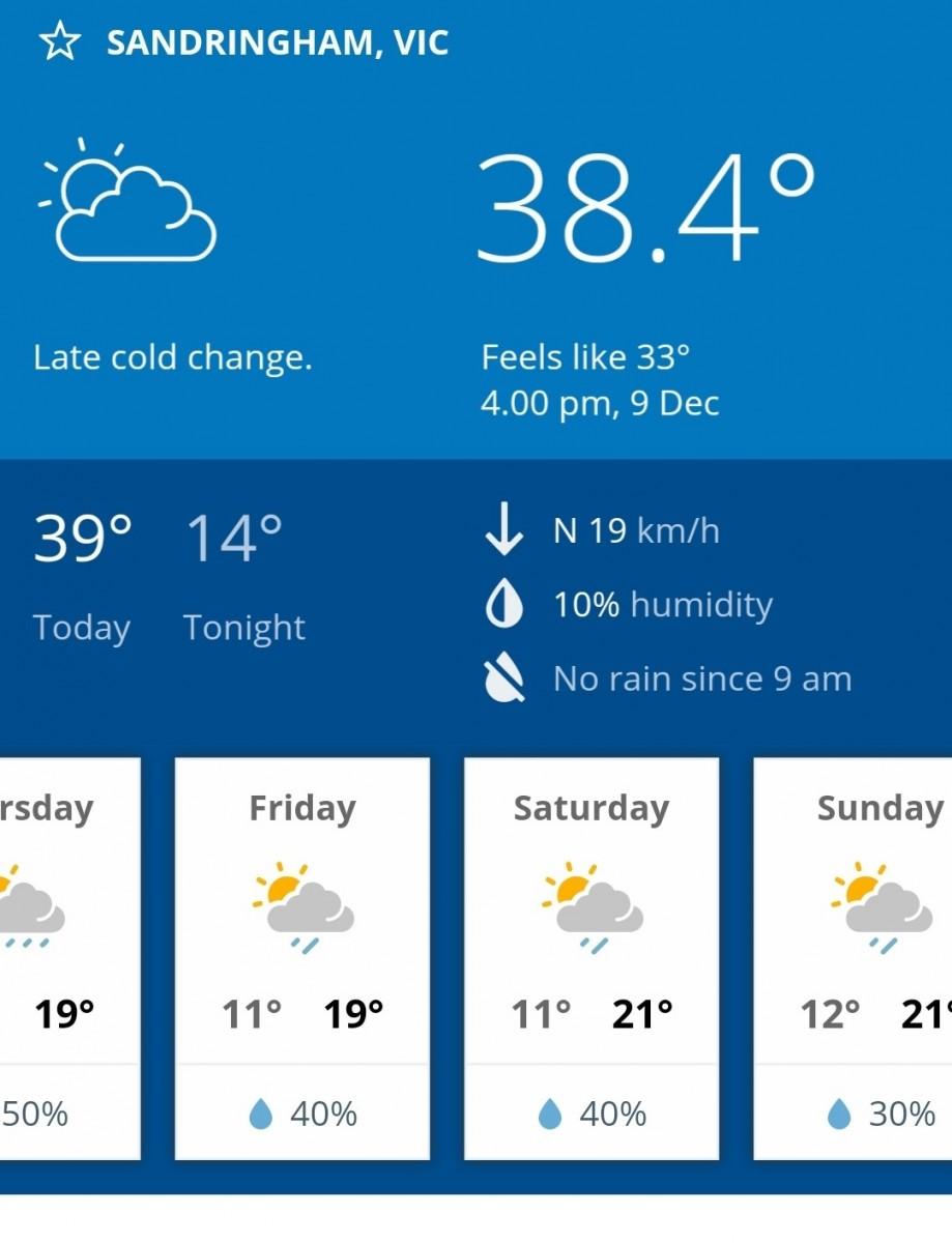 Screenshot_20191209-161003_BOM Weather.jpg