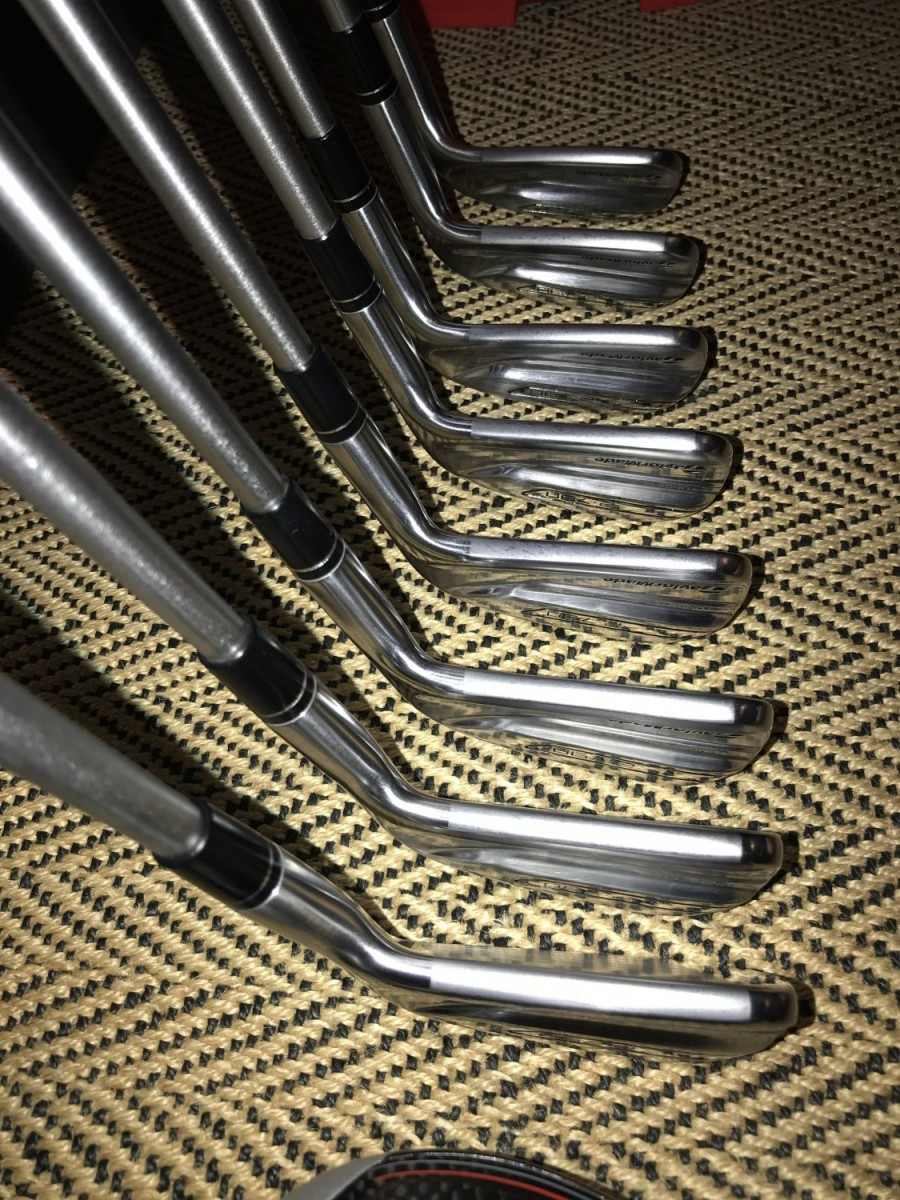 6 IT WITB 2020 TAYLORMADE P790 IRONS 3-PW.jpg