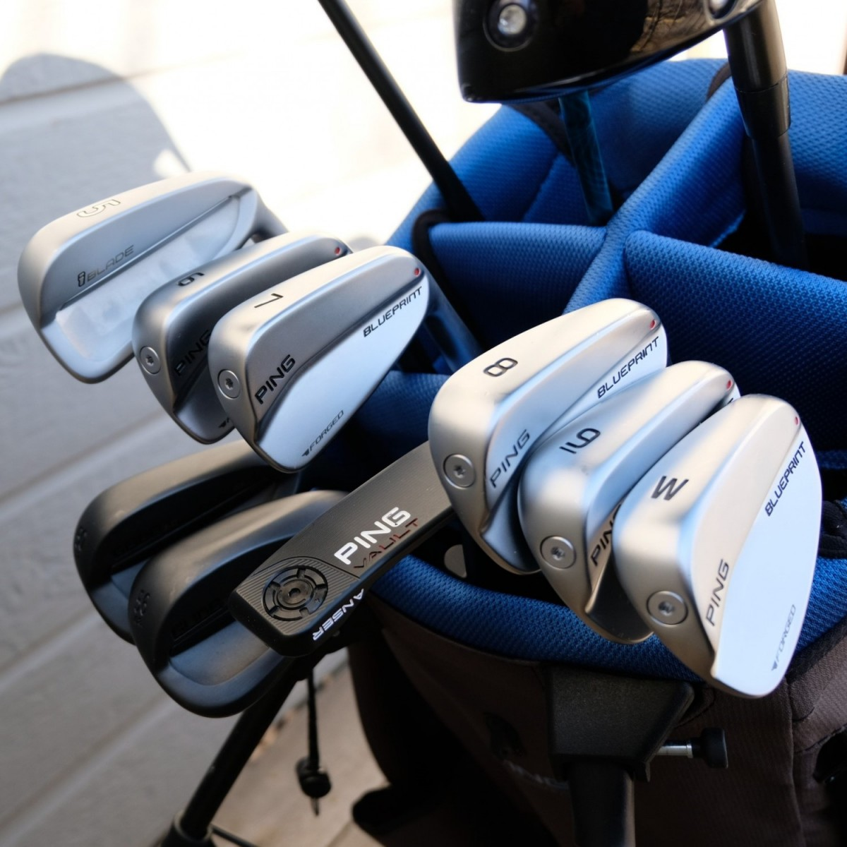 WITB 2020 Irons Wedges.JPG