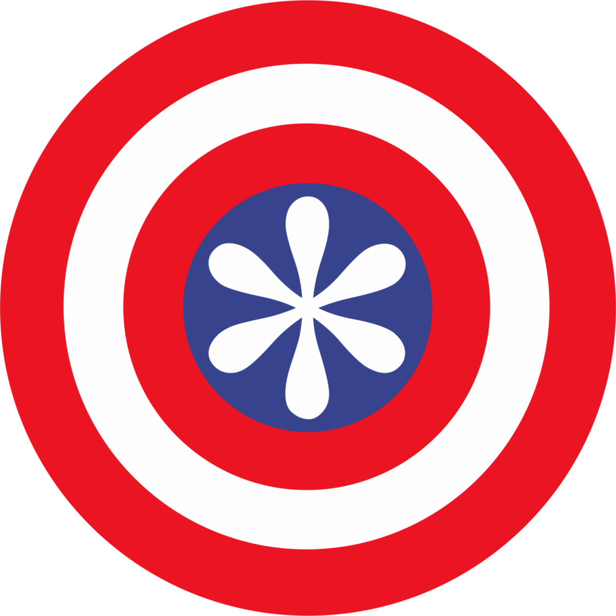 70761481_CaptainAsterisk.thumb.png.4bb6d589ff14a1cd1450dcb166d60817.png