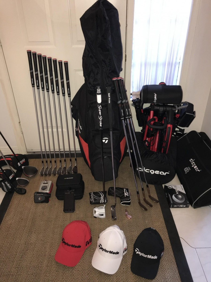 1 IT WITB 2020 FULL TAYLORMADE BAG.jpg