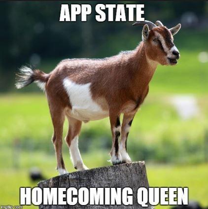 AppStateHomecomingQueen.JPG