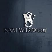Sam wilson golf