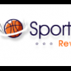sportzonereviews