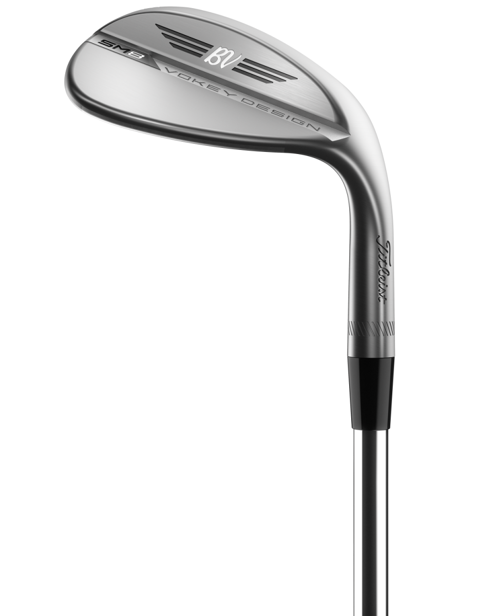 Vokey Wedge 2.png