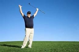 golf-2.jpeg