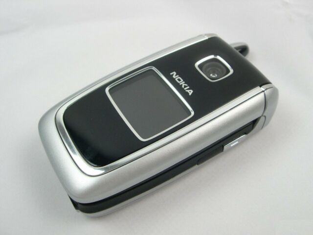 Nokia Flip Phone.jpg