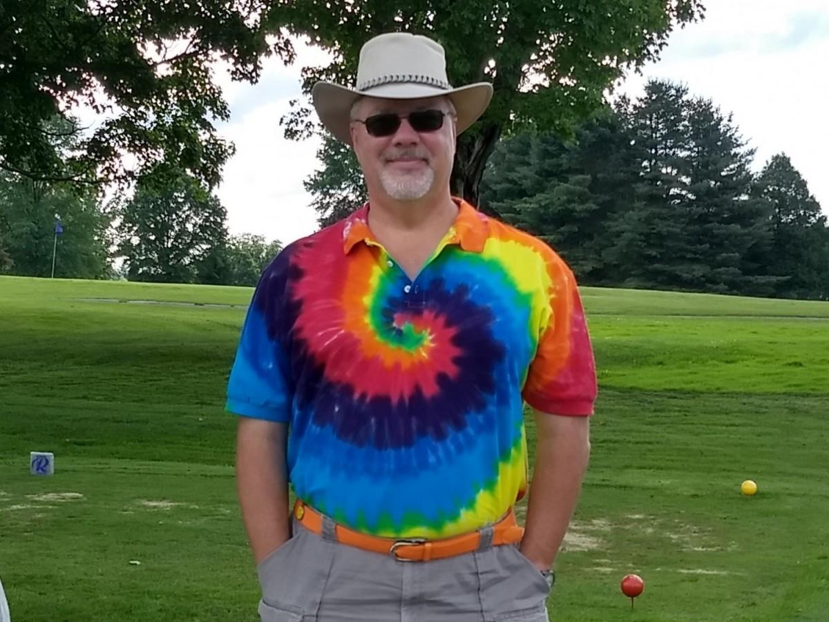 ward golf (2).jpg
