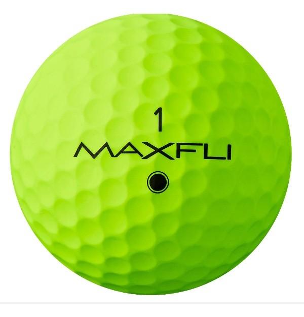 maxfli tour matte green.jpg
