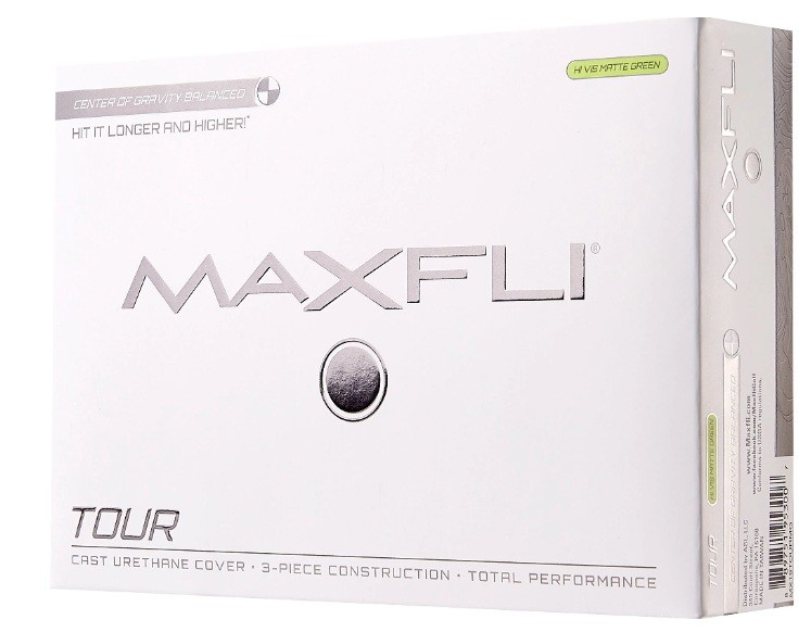 maxfli tour matte green box.jpg