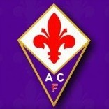 ACF1926