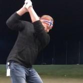 Delusions_of_golfdeur