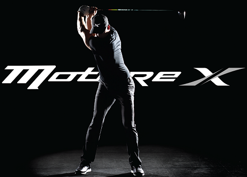 Motore-X-Video-Cover-2-01.png