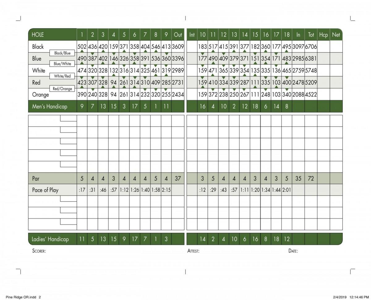 Pine_Ridge_Scorecard-page-002.jpg