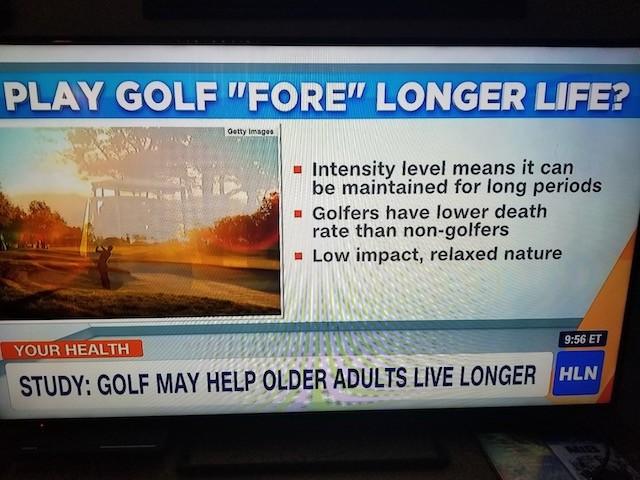 golf.jpeg.eccf26e85c4adfb87ddb8954ea151aa7.jpeg