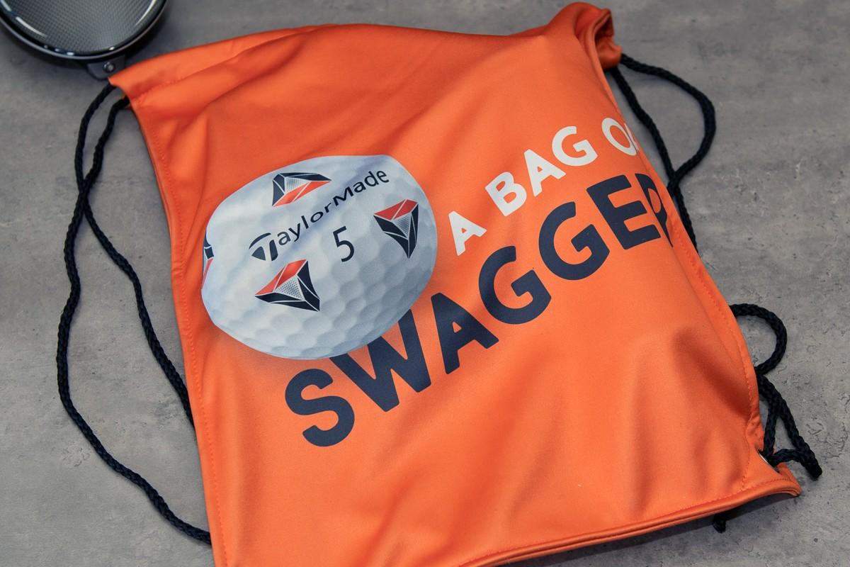 TM Bag of Swagger-3.jpg
