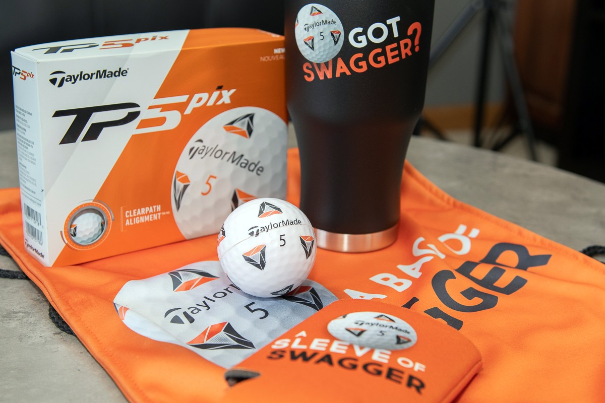 TM Bag of Swagger-5.jpg