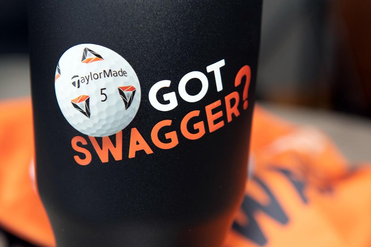 TM Bag of Swagger-4.jpg
