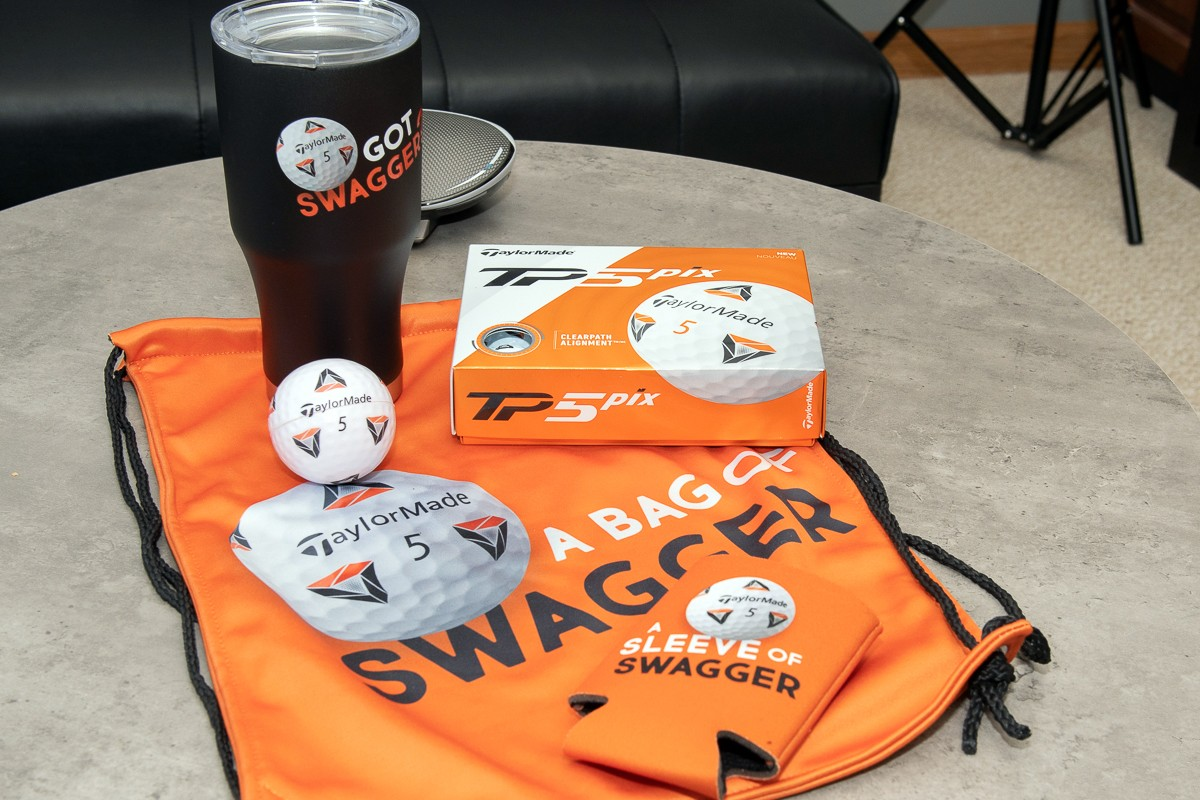 TM Bag of Swagger-1.jpg
