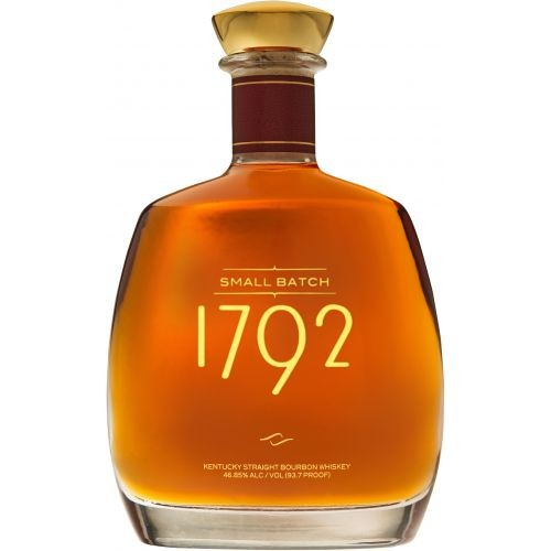 1792-small-batch-kentucky-straight-bourbon-whiskey-1.jpg