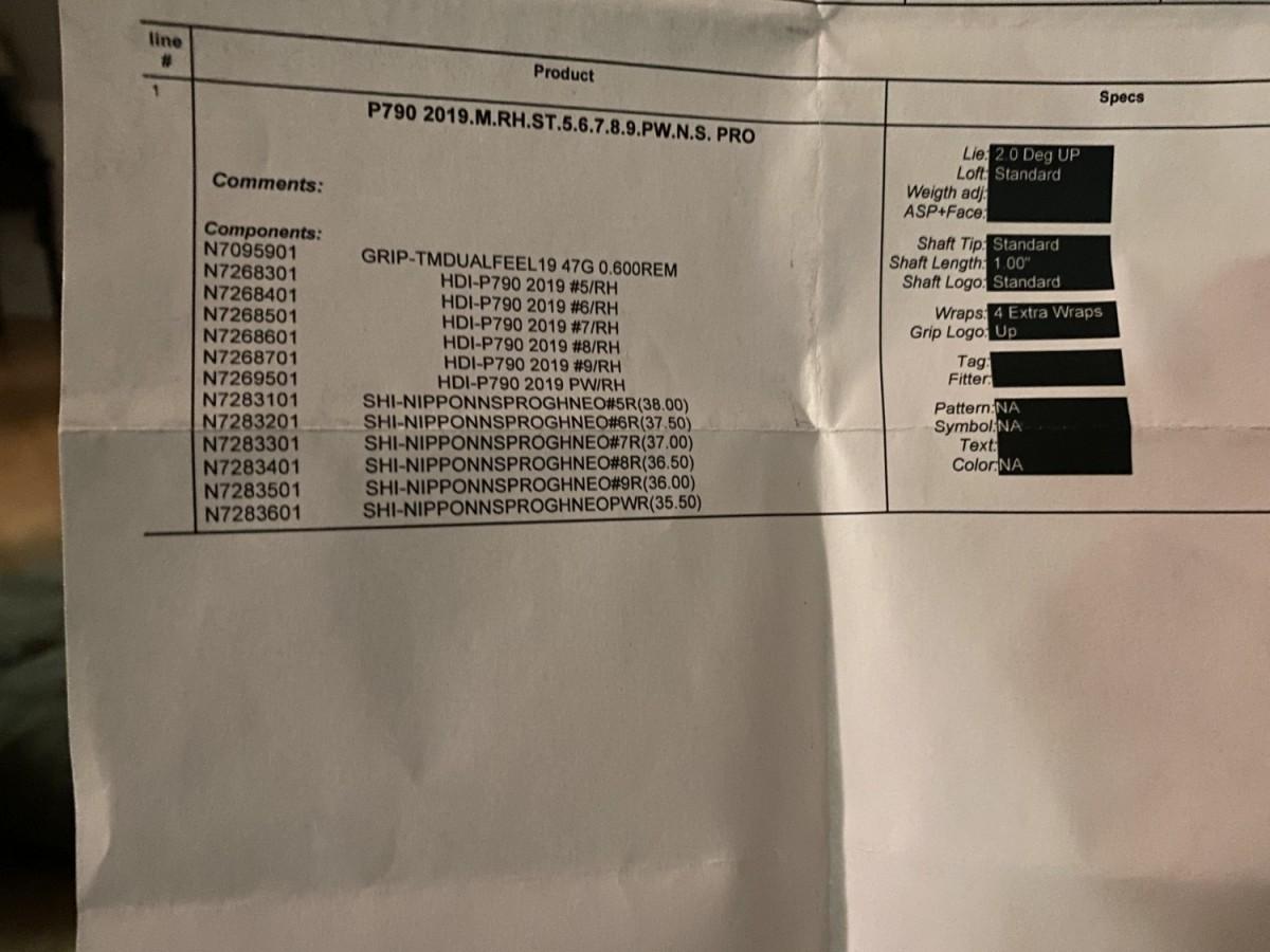 52522C71-5EEC-4471-BBAC-3D5FCFE46599.jpeg