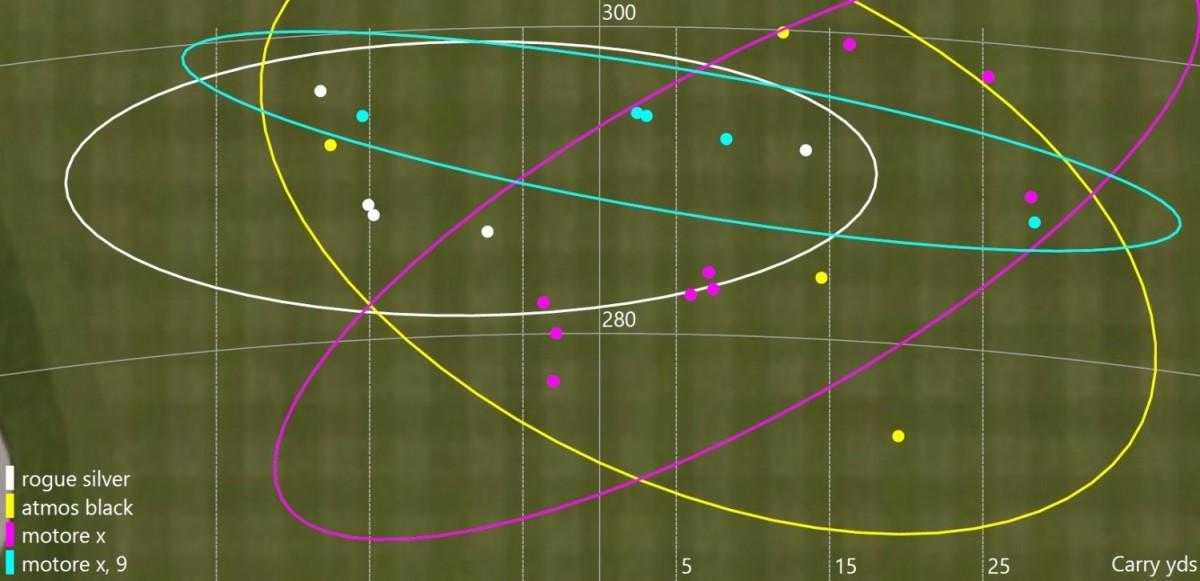 3 15 Trackman.jpg